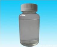 亚虎娱乐_纳米型丝光柔软剂SR-2100纺织助剂