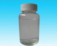 亚虎app官方下载_氨基硅油RF-1009(超软型)纺织印染整助剂柔软剂