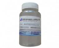 亚虎国际首页_平滑硅油纺织印染整助剂柔软剂氨基硅油