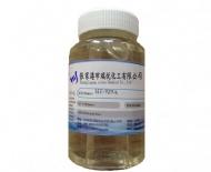 亚虎app官方下载_三元共聚改性嵌段硅油纺织柔软剂印染整助剂929A