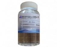亚虎app官方下载_三元共聚硅油柔软剂纺织柔软剂印染整助剂703-2