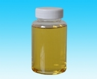 亚虎国际首页_三元共聚嵌段硅油RY-900A(综合型)