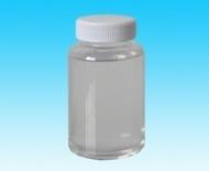 亚虎app官方下载_光亮平滑型三元共聚硅油RY-8302