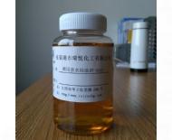 亚虎娱乐_新型棉布亲水嵌段硅油RY-9001瞬间亲水